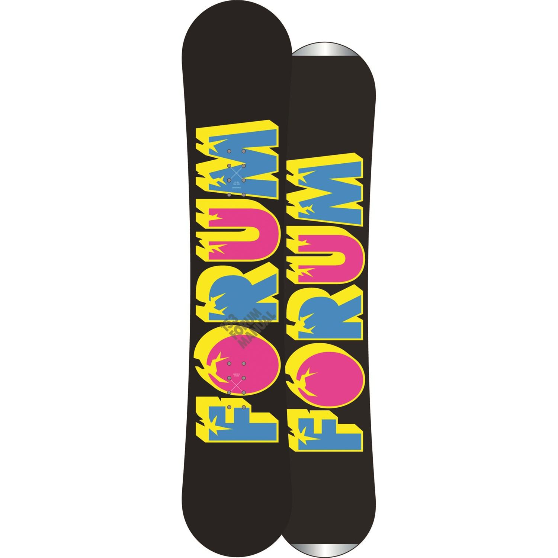 forum manual snowboard 2010 evo rh evo com Forum Snowboards Wallpaper Forum Snowboard 2008