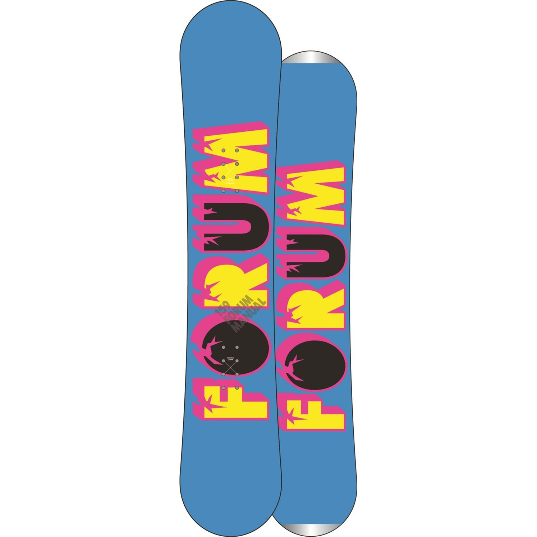 forum manual snowboard 2010 evo rh evo com Forum Snowboards Wallpaper vBulletin Manual