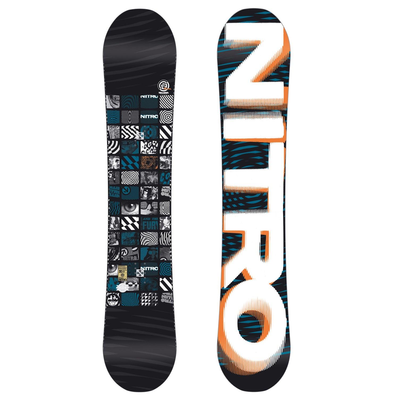 d356c1fea90e Nitro team black wide snowboard evo jpg 1500x1500 Santa cruz snowboards 2010