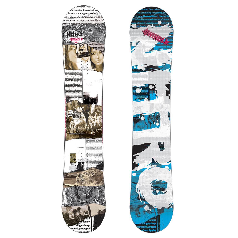 cb501671d94d Nitro swindle snowboard evo jpg 1500x1500 Santa cruz snowboards 2010