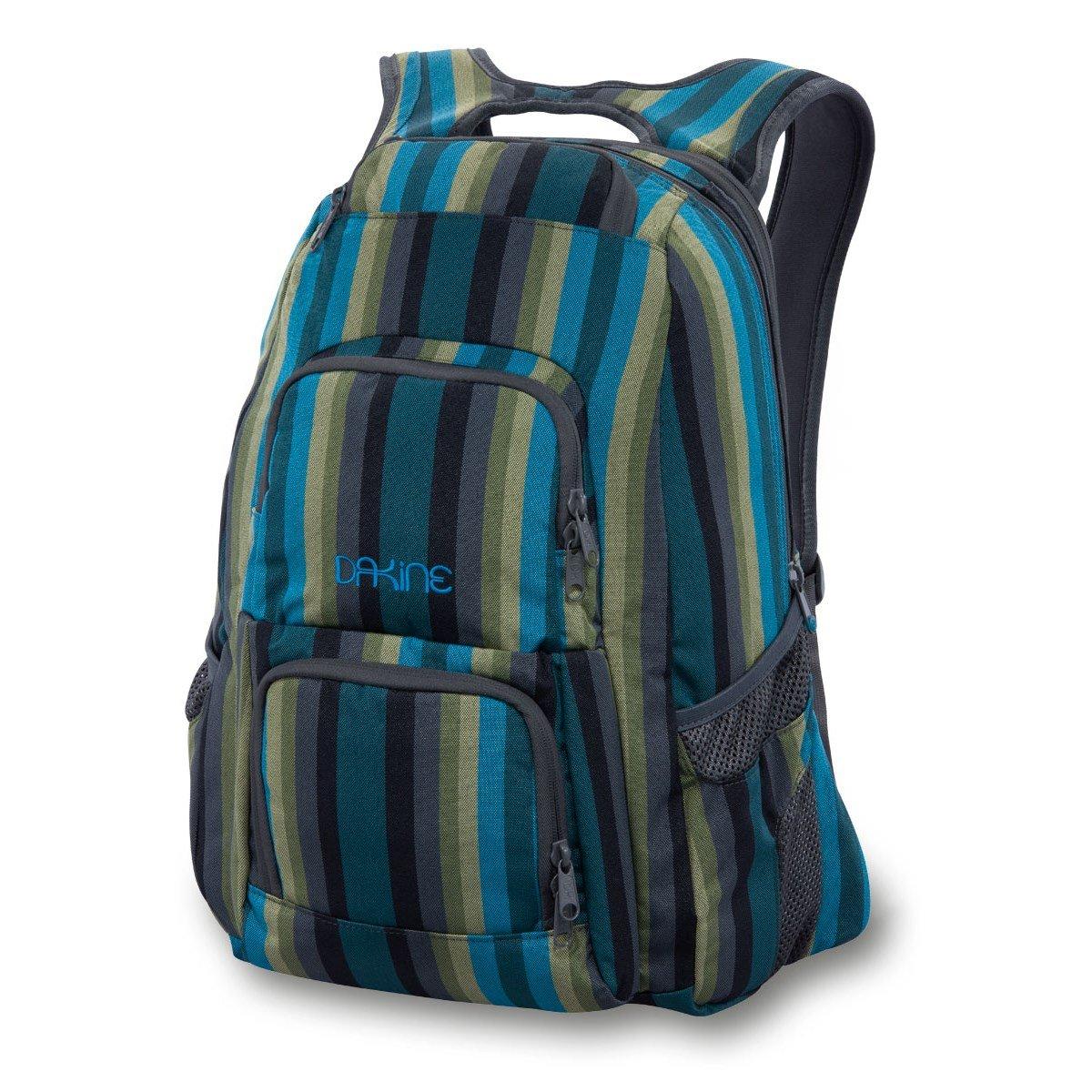 DaKine Jewel Laptop Backpack - Women's | evo