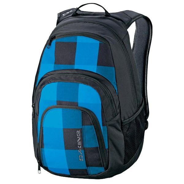 DaKine Campus Laptop Backpack - SM | evo