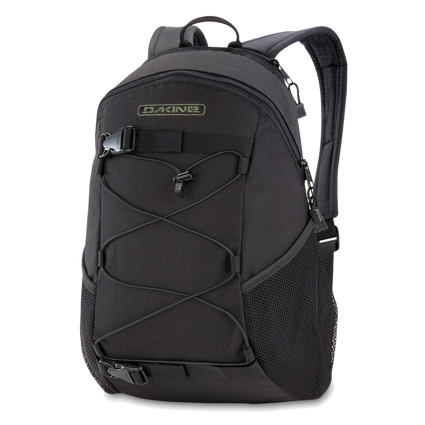 DaKine Wonder Backpack | evo outlet