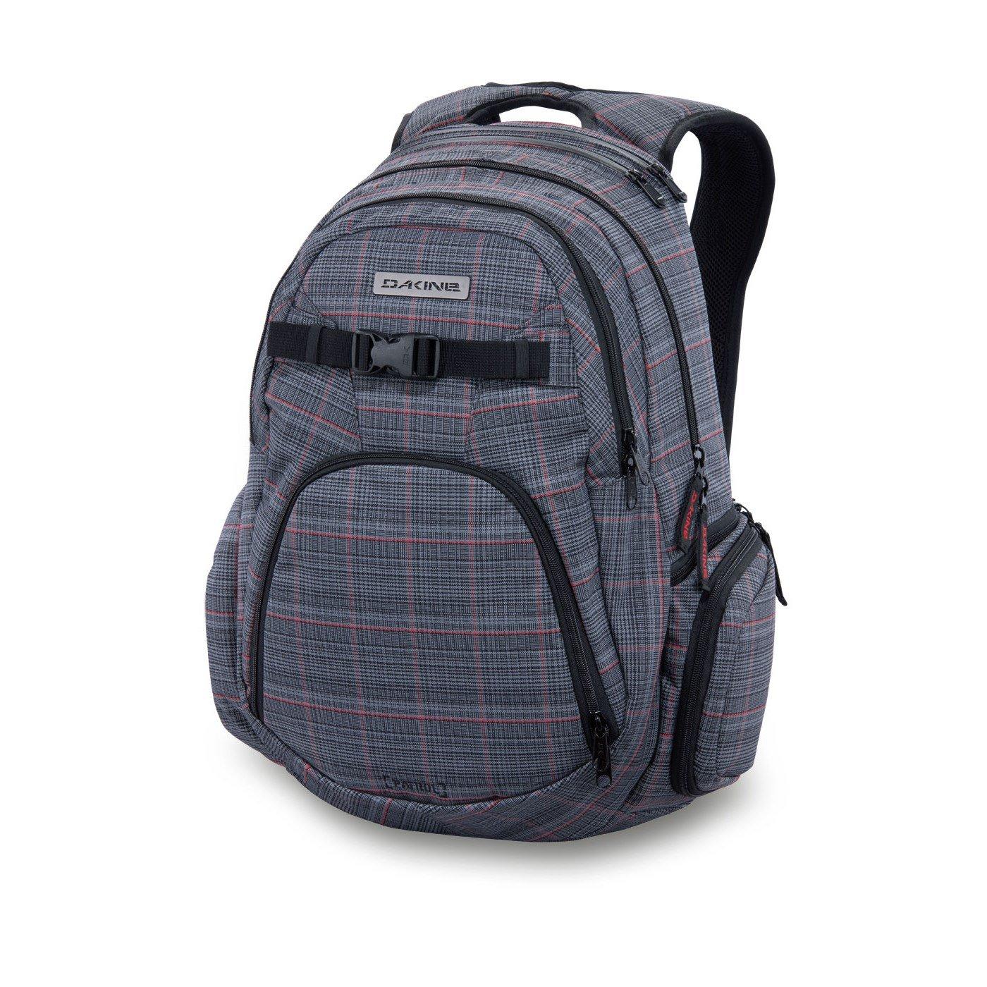 DaKine Patrol Laptop Backpack | evo outlet