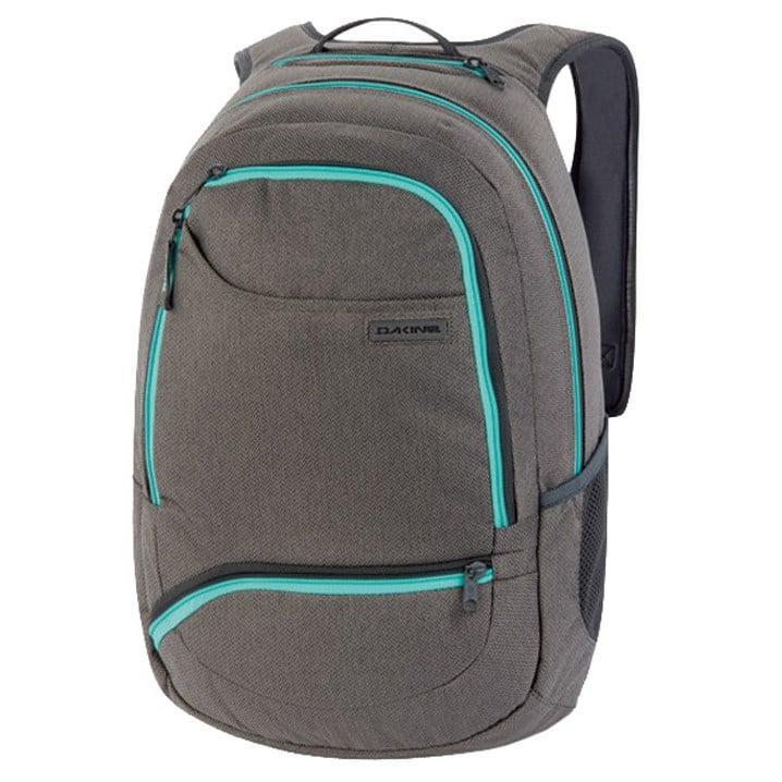 DaKine Recon Backpack | evo