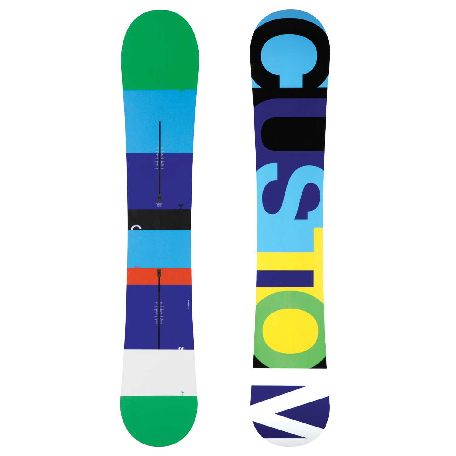 custom snowboards inc task 5 Custom snowboards gear (selfsnowboarding) these guys make custom boards never tried them but i recall one of the other old-timer shredditors saying they had.