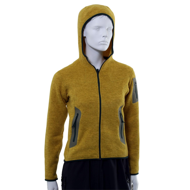 f6def901d7e Arc'teryx Covert Hoody - Women's | evo