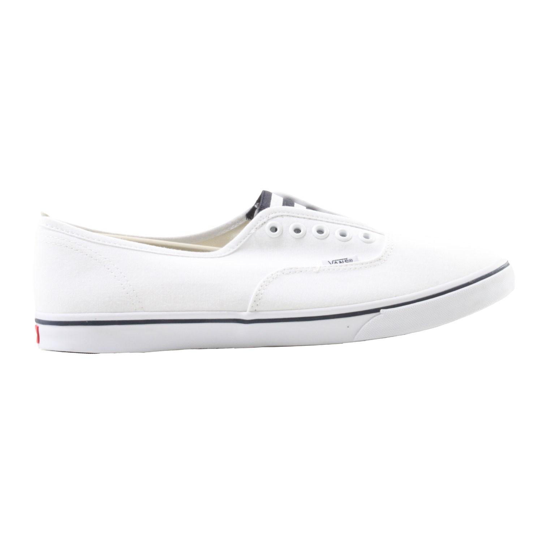 b7c589eeda Vans Authentic Lo Pro Gore Shoes - Women s