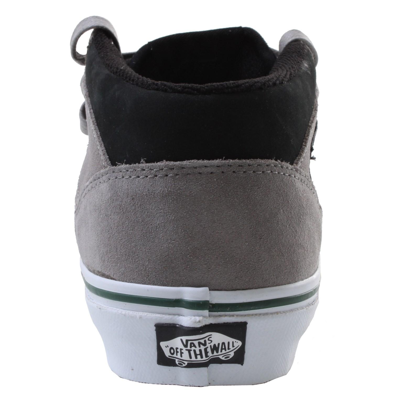 0f28878c56 Vans Half Cab Pro Shoes