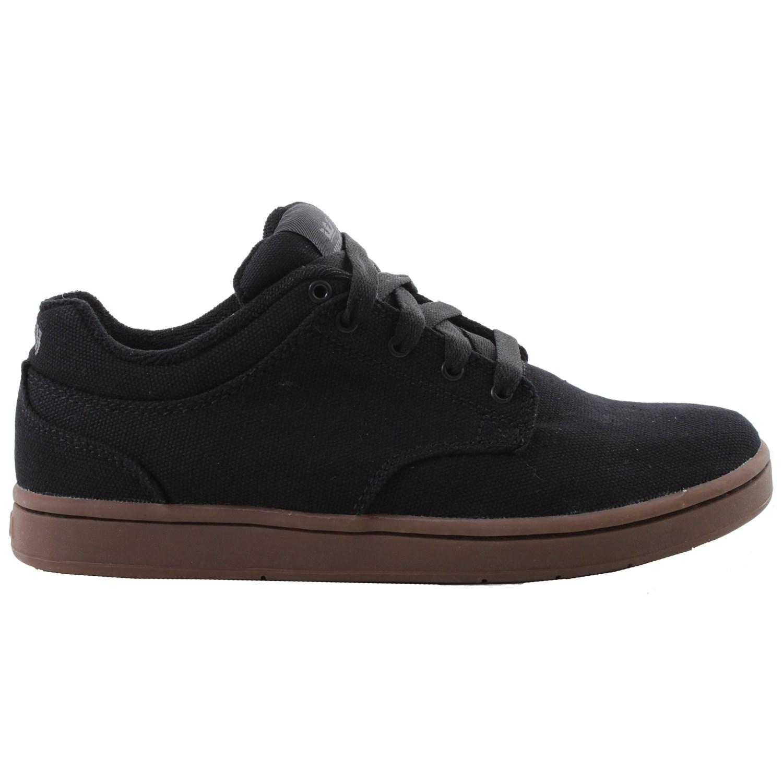 Supra Antwuan Dixon Pro Model Dixon Shoes Evo