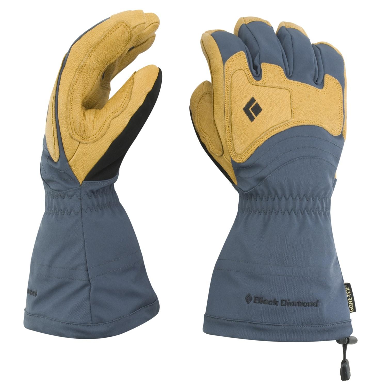 Black diamond gloves guide - Black Diamond Gloves Guide 29