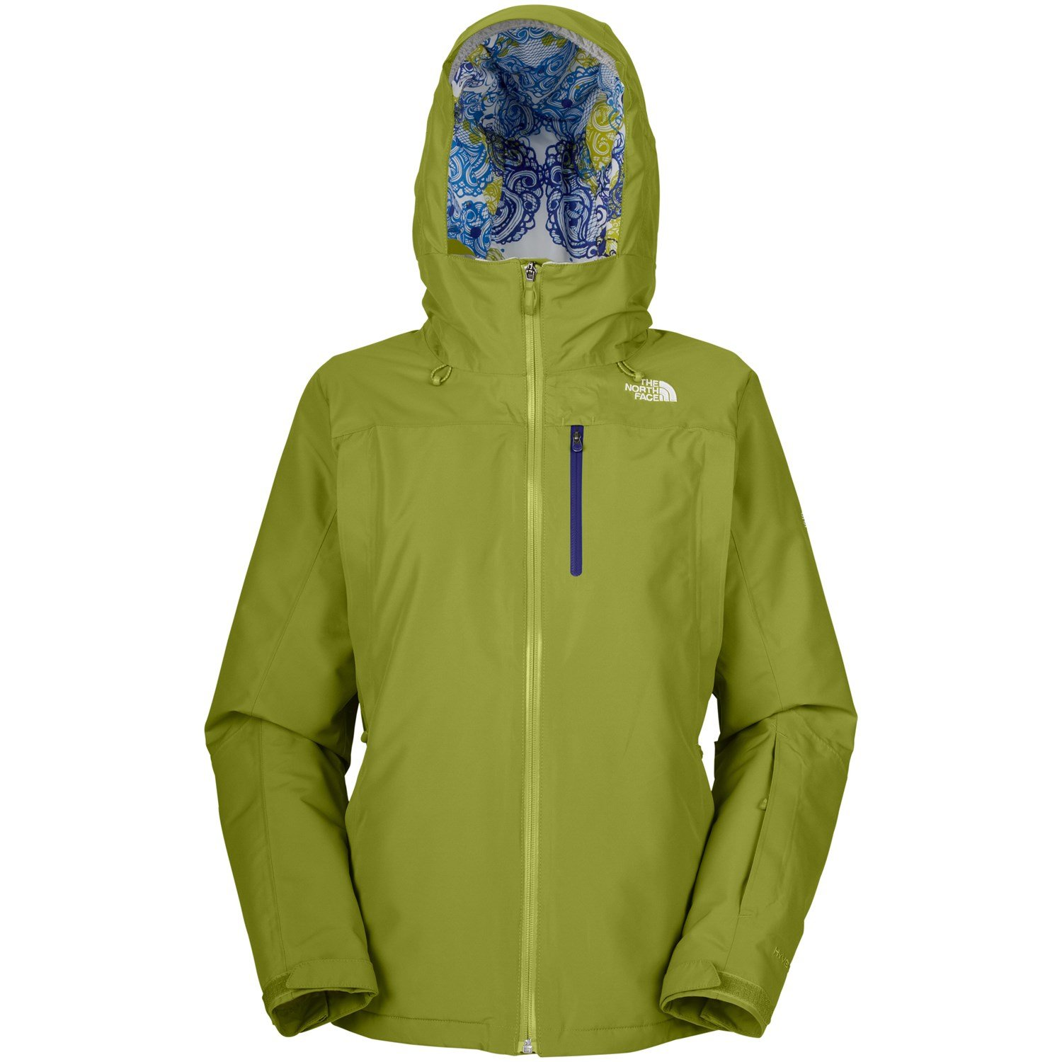 The North Face Snow Cougar Jacket - Women s  b44d56a74