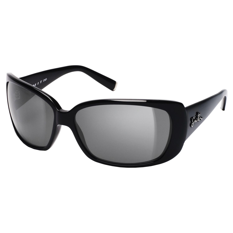 cb59b4a507e Smith Shoreline Sunglasses - Women s