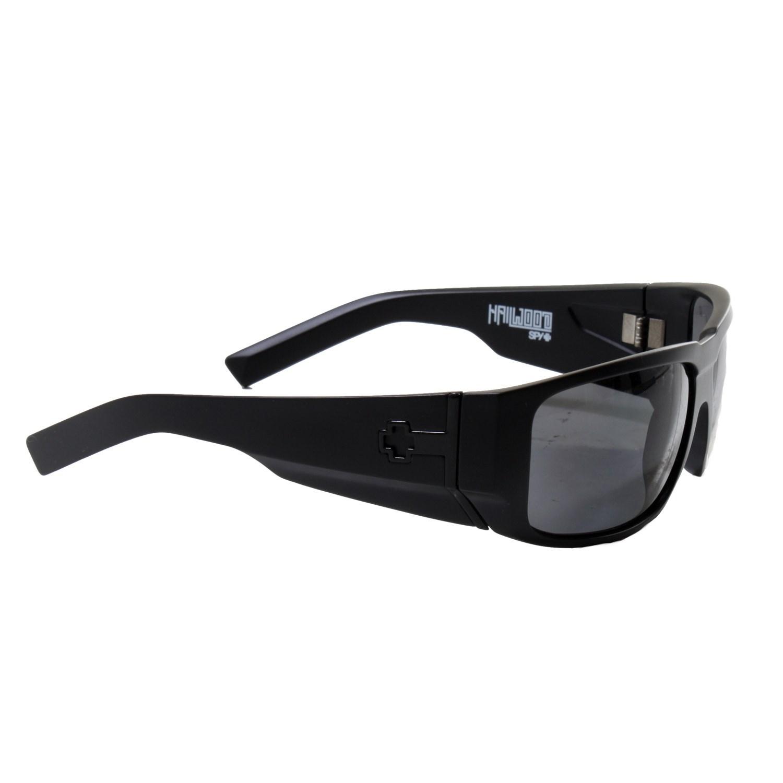 feacf9b760 Spy Hailwood Polarized Sunglasses