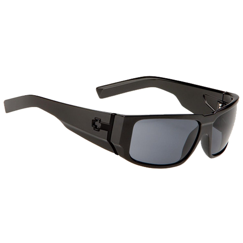 3b469997d3e35 Spy Hailwood Polarized Sunglasses