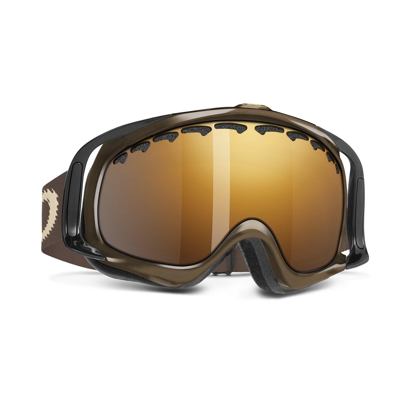 zzuly oakley sunglasses contact buy oakley sunglasses online used oakley