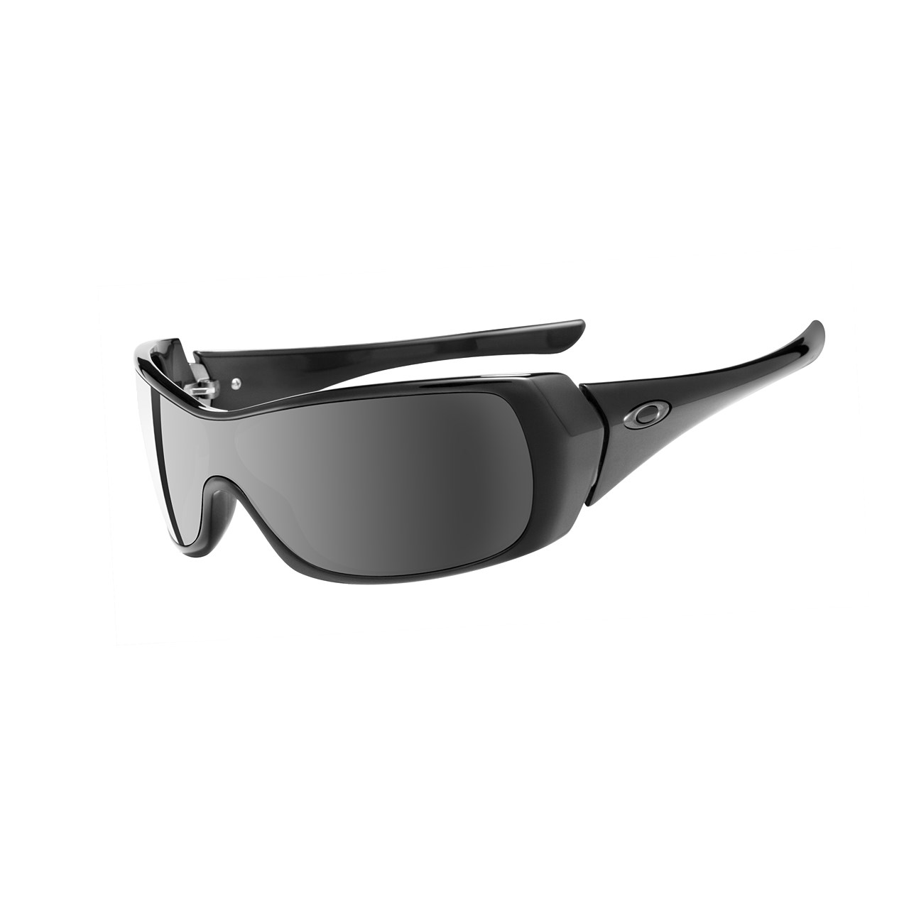 closest oakley store to me n5qp  oakley riddle sunglasses