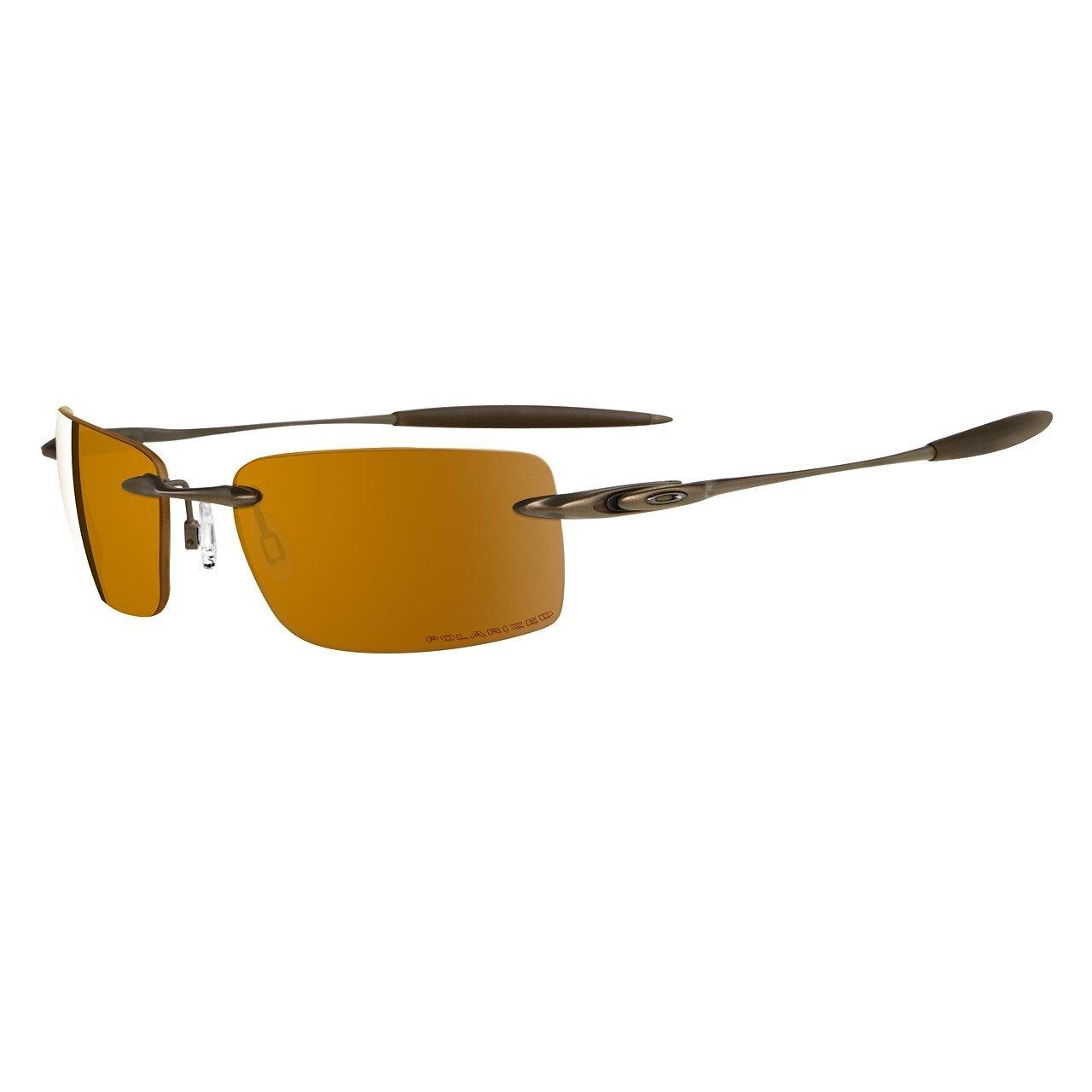 oakley why sunglasses