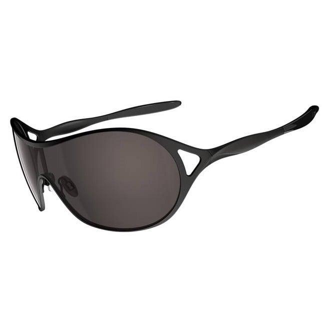 cheap youth oakley sunglasses ue7w  cheap youth oakley sunglasses