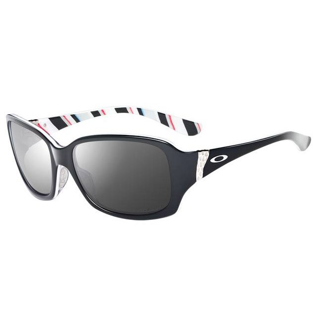oakley polarised sunglasses womens
