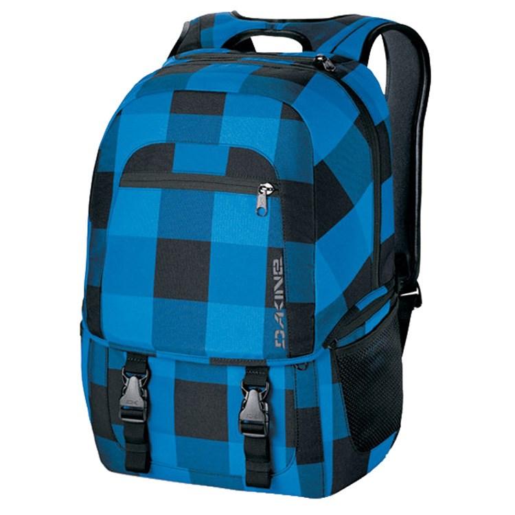 DaKine Coast Cooler Backpack | evo outlet