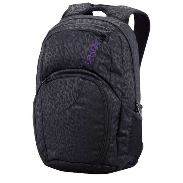 DaKine Oceana Backpack - Women's | evo