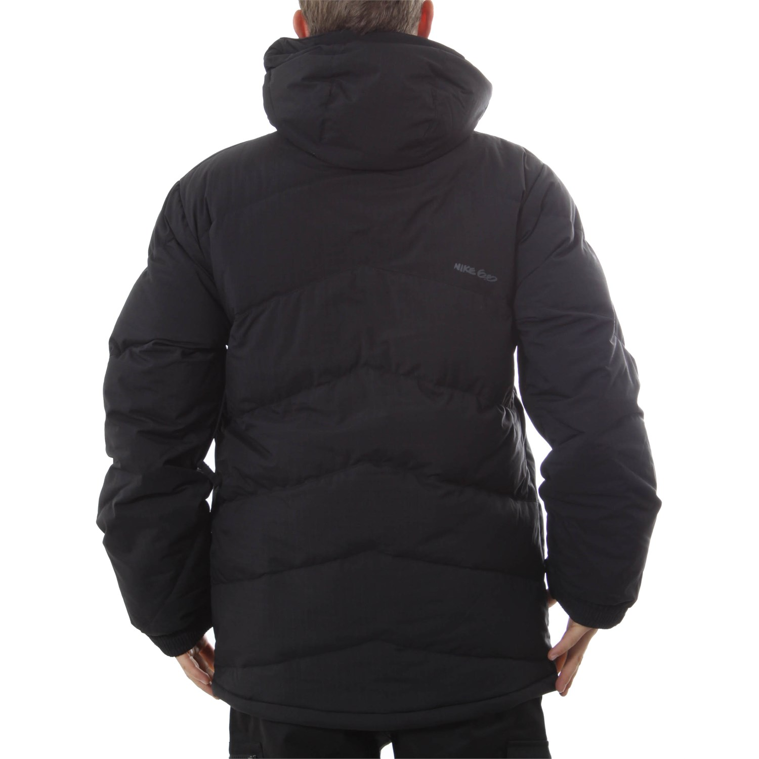 2392caa126b6 Nike 6.0 Proost Down Jacket