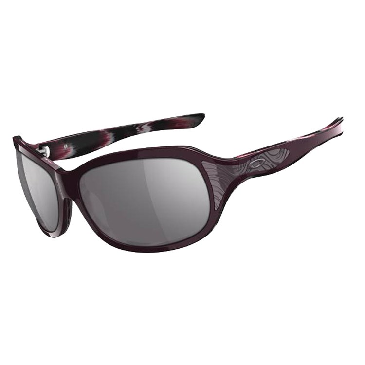 oakley womens script sunglasses  oakley embrace sunglasses women s