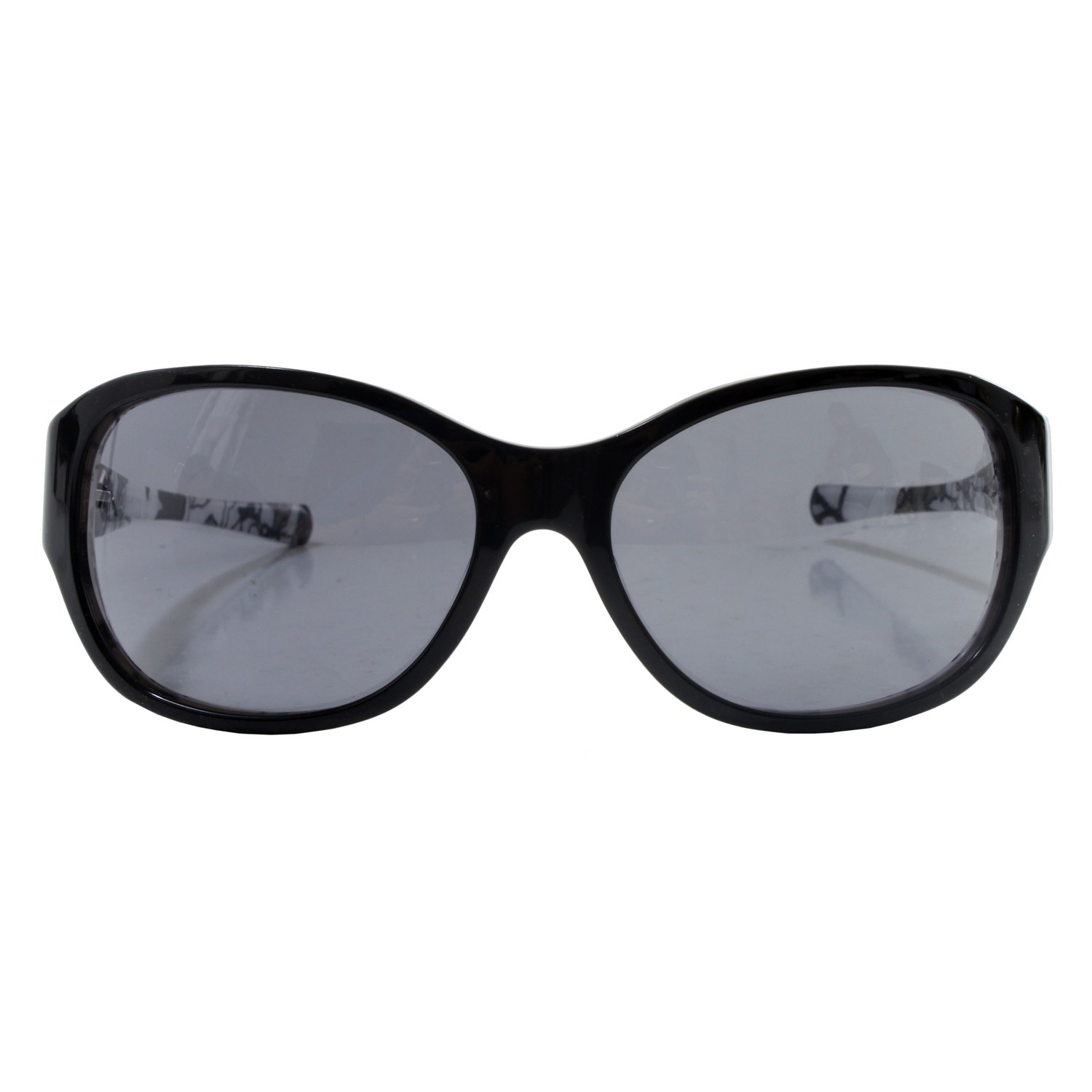 2012 Time Capsule additionally Zuppa Di Cime Di Rape in addition Lentes Ray Ban Para Mujer Peru further Sumithra further 554224297866921443. on ray ban outlet