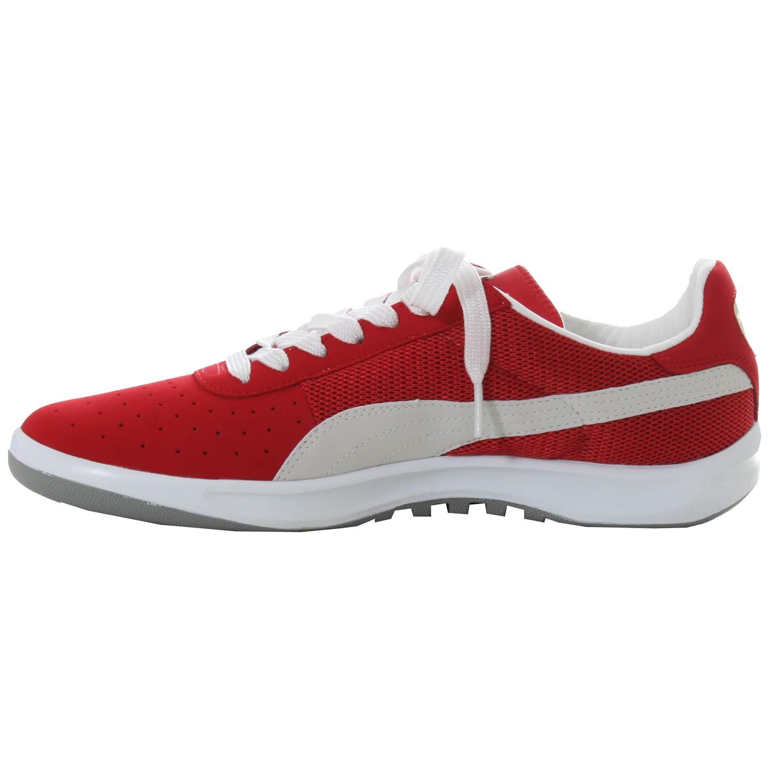 pistola Engaño Resaltar  Puma California 2 Shoes | evo