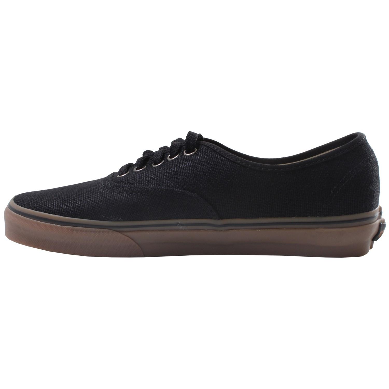 Vans Authentic Hemp Shoes | evo
