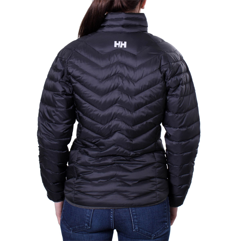 242c313291fd Helly Hansen Verglas Down Insulator Jacket - Women s