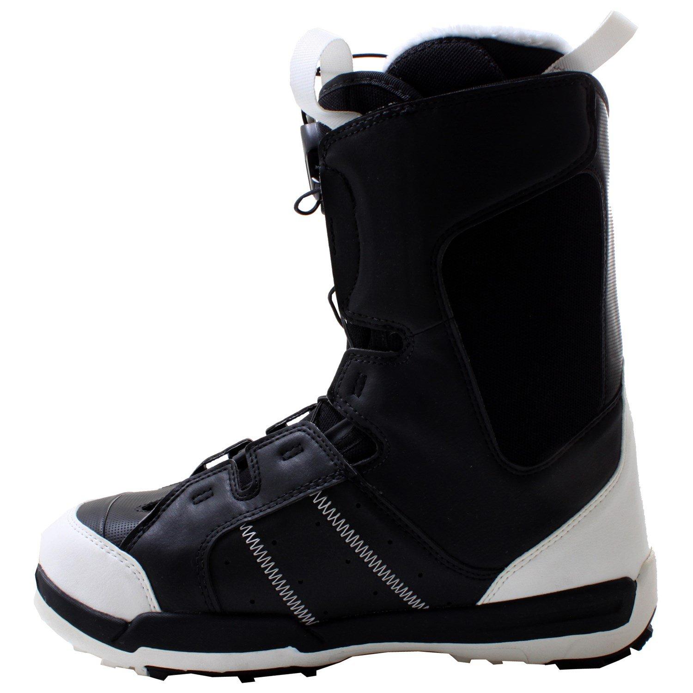 Salomon Solace Snowboard Boots - Demo