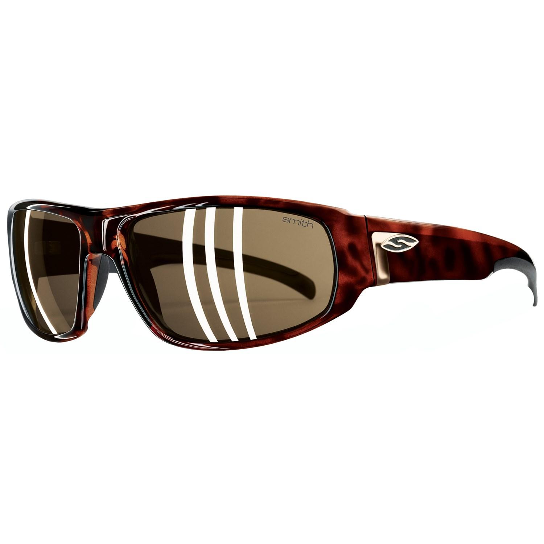 156606dcc9 Smith Tenet Sunglasses
