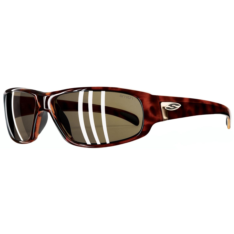 6660b28c6a Smith Precept Sunglasses