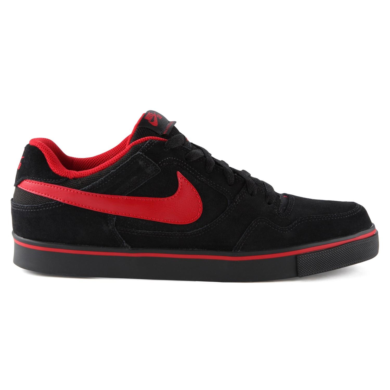 125bf5c35797 Nike SB Zoom Paul Rodriguez 2.5 Shoes