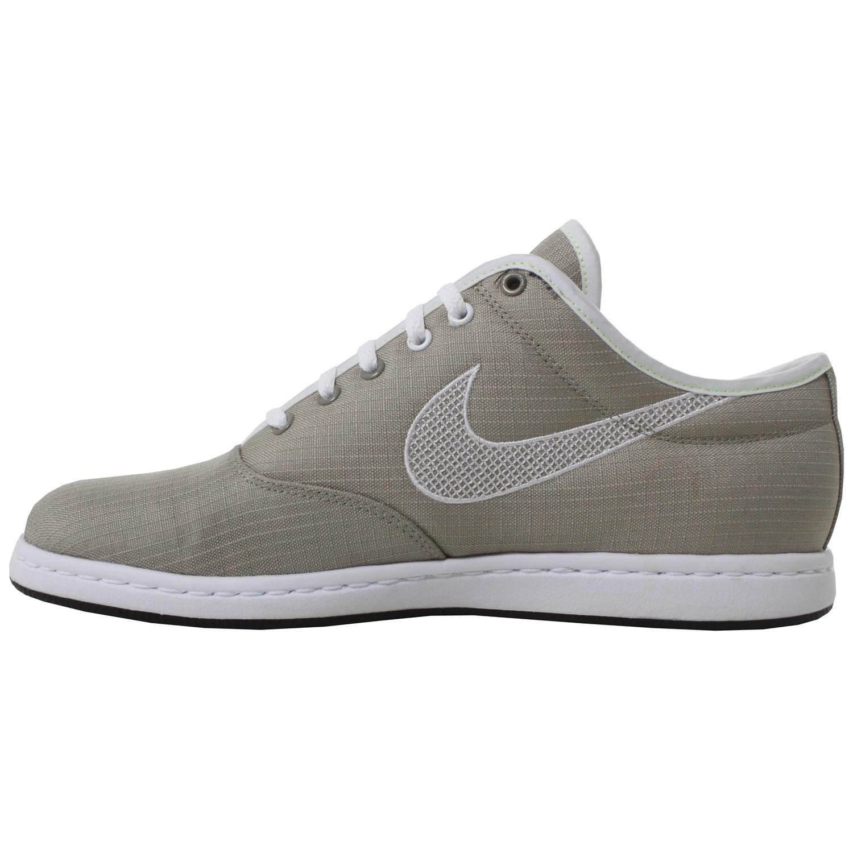 Shoes Women'sEvo 0 Air 6 Isis Nike rCeWBdxo