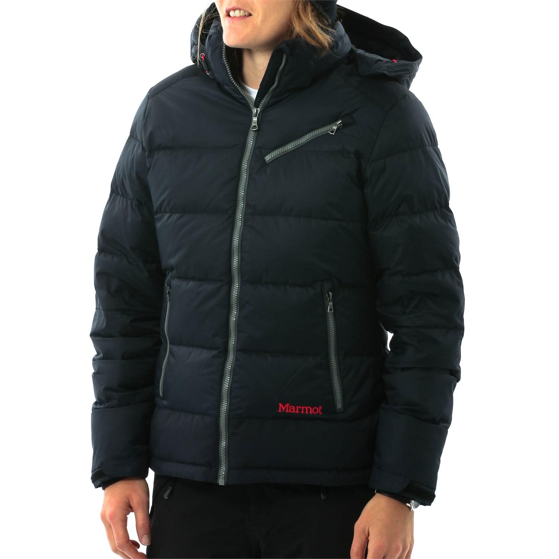 51017a647dee Marmot Sling Shot Down Jacket - Women s