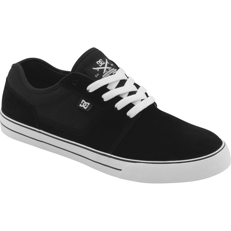 tonik shoes - 64% OFF - tajpalace.net