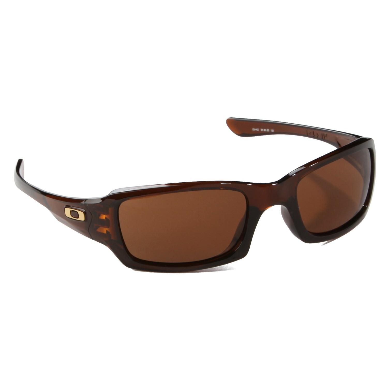 single men in oakley Buy oakley oil rig sunglasses online or shop all from backcountrycom.
