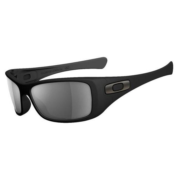 Oakley Hijinx Sonnenbrillen Deutschland