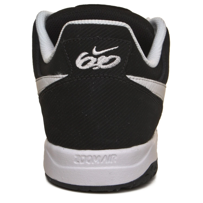33a24587662d10 Nike 6.0 Zoom Mogan 2 Shoes