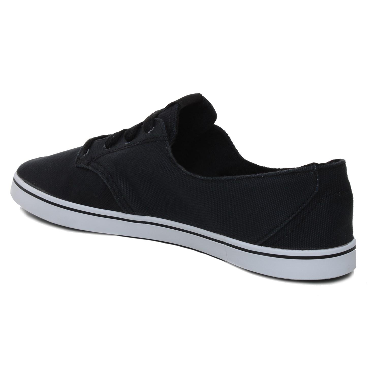 Womens Nike Action Braata Grey Shoes Nike Stability Basketball Shoes ... dbc9cacd2