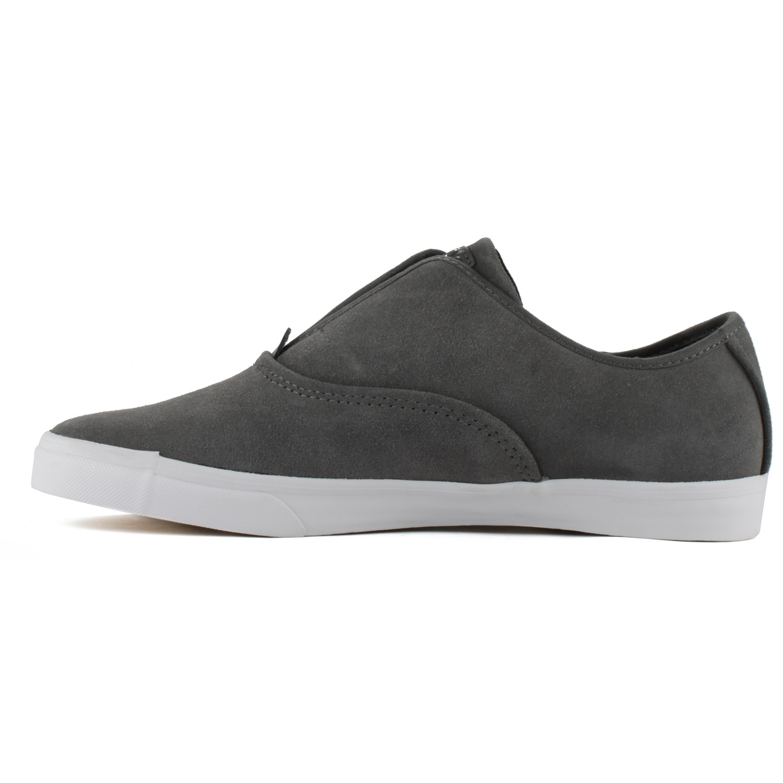 19c9ce3bf8 Gravis Dylan Slip On LE Shoes