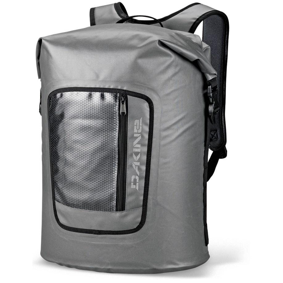 are dakine backpacks waterproof Backpack Tools