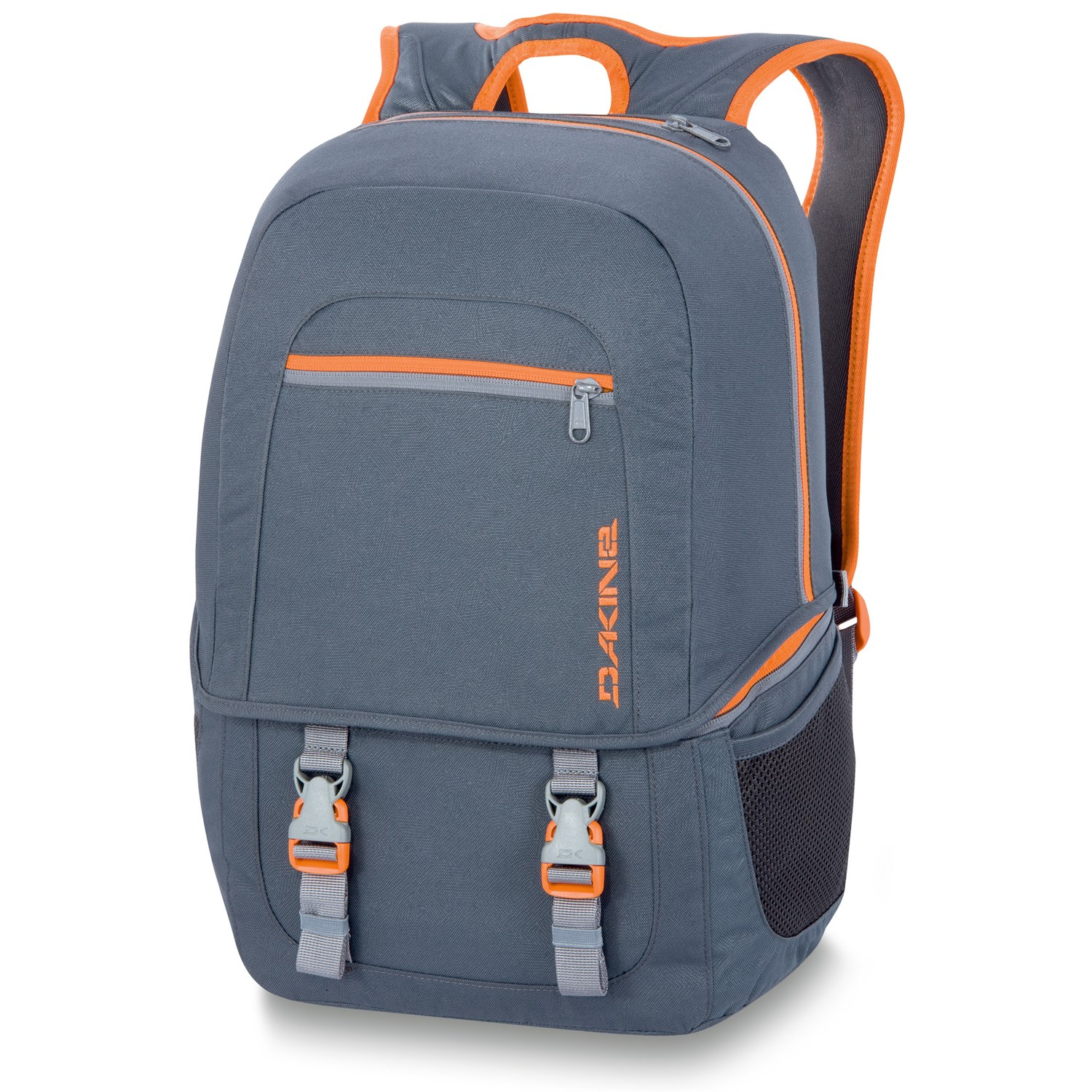DaKine Coast Cooler Backpack | evo outlet