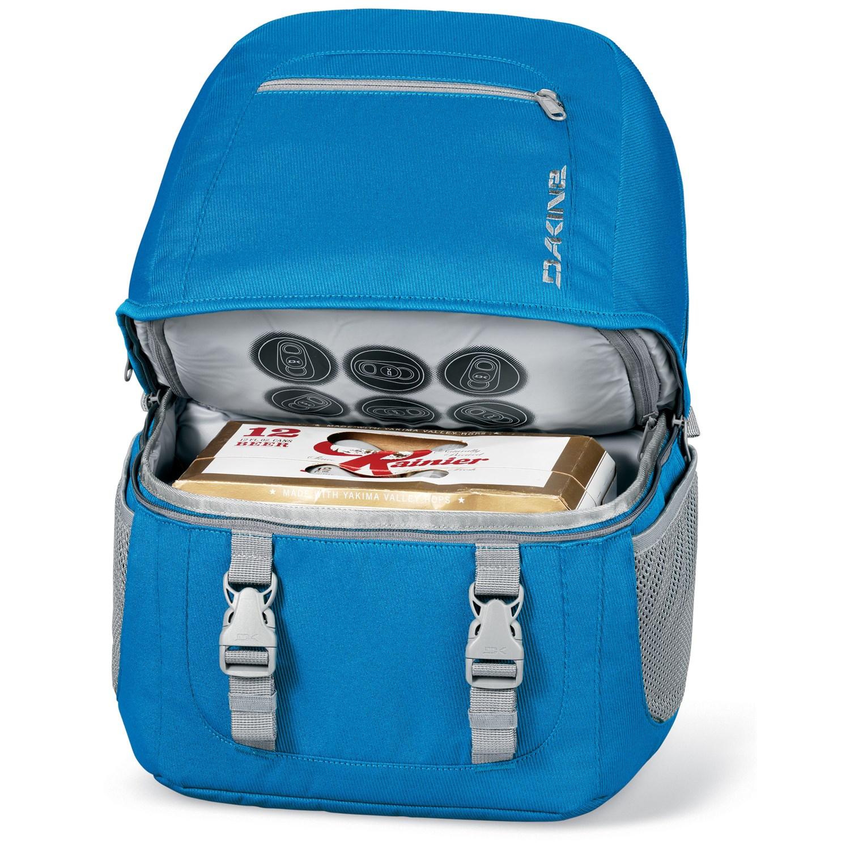 Dakine Cooler Backpack – TrendBackpack