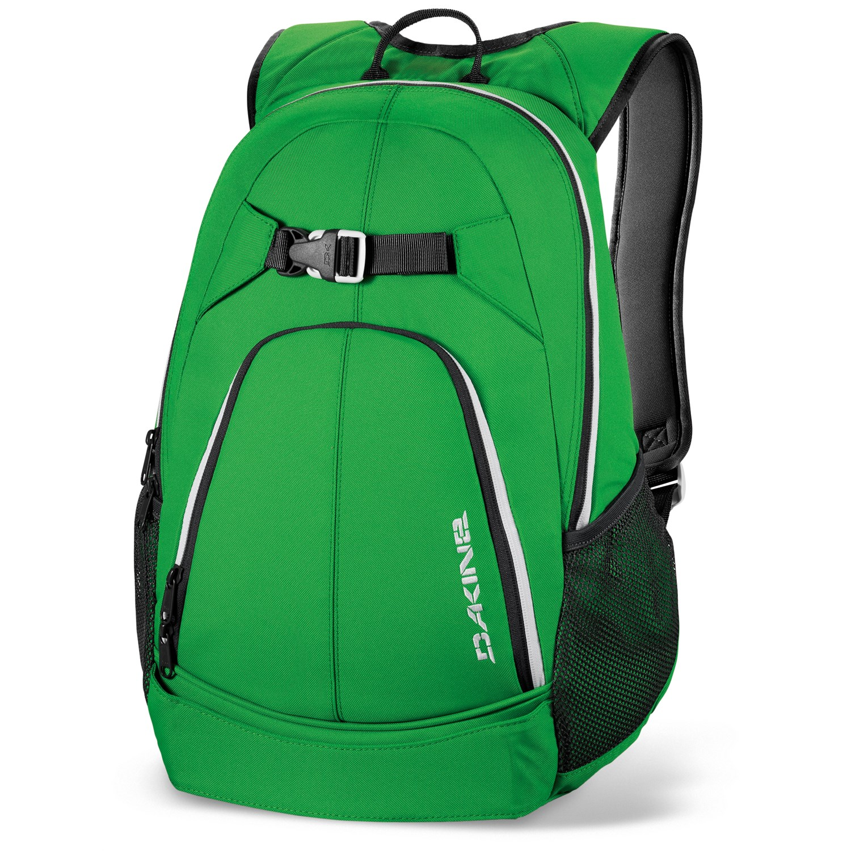 d08cf6a071a45 Dakine Pivot Backpack