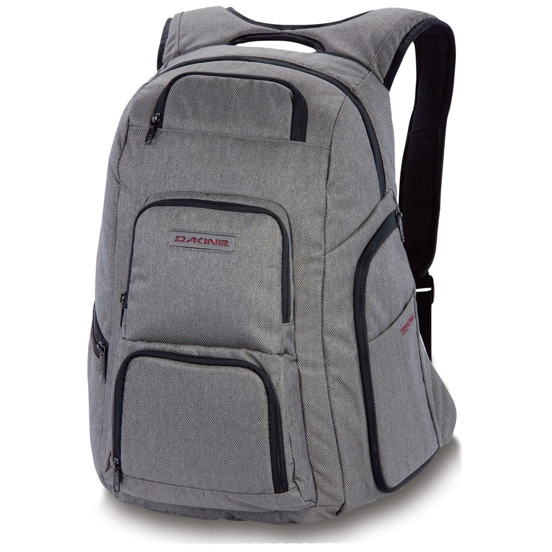 DaKine Terminal Backpack | evo outlet