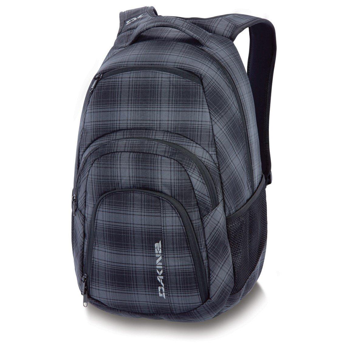 DaKine Campus Backpack - LG | evo